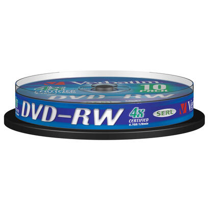 verbatim-dvd-rw-regrabable-4x-470-gb-tarrina-10-43552-20