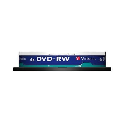 verbatim-dvd-rw-regrabable-4x-470-gb-tarrina-10-43552-20