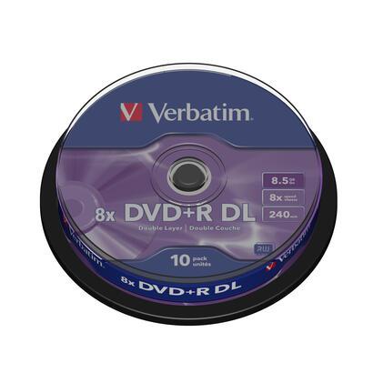 verbatim-dvdr-doble-capa-tarrina-10uds-43666-20