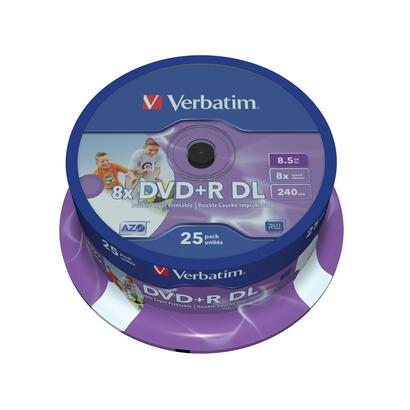 verbatim-tarrina-de-dvd-doble-capa-25-unidades-dvdr-dl-85gb-8x