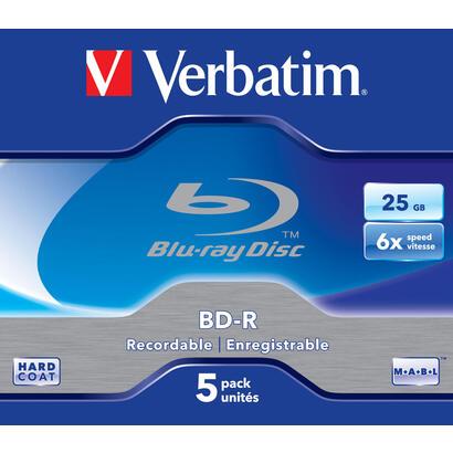 verbatim-bd-r-5-pack-jewel-case-43715caja-5-unidades-velocidad-6xcap-25gb