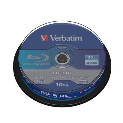 verbatim-disco-blu-ray-lecturaescritura-bd-bd-r-50-gb-10-piezas-43746