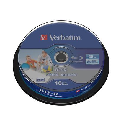 verbatim-datalife-6x-bd-r-25-gb-10-piezas-43804