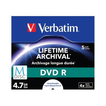 verbatim-m-disc-dvd-r-47-gb-5-piezas-43821