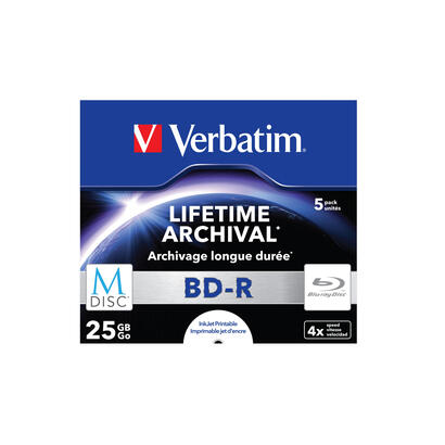 verbatim-m-disc-4x-bd-r-25-gb-5-piezas-43823