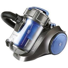 taurus-aspirador-sin-bolsa-exeo-2500-800w-deposito-35l-capacidad-filtro-hepa-regulador-electronico-de-potencia-clase-energetica-