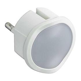 legrand-luz-tranquilizante-onoff-050676-blanco