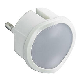 legrand-linterna-de-emergencia-enchufable-050678-blanco