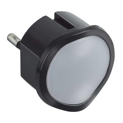 legrand-linterna-de-emergencia-enchufable-050679-negro