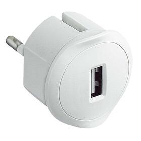 adaptador-cargador-usb-legrand-050680-blanco