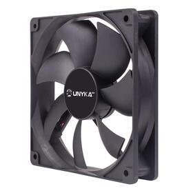 ventilador-caja-adicional-12x12-unyka-negro-51787