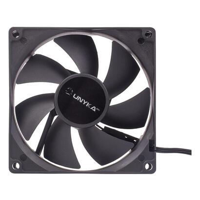 unyka-ventilador-adicional-9x9-negro-51789
