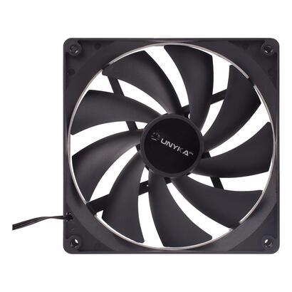 unyka-ventilador-adicional-14x14-negro-51790
