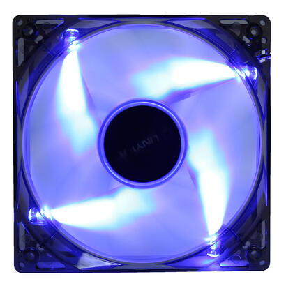 unyka-ventilador-adicional-12x12-led-azul-51791