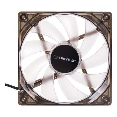 unyka-ventilador-adicional-12x12-led-blanco-51793