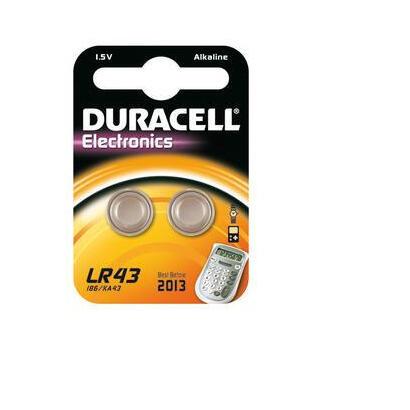 duracell-pila-boton-lr43-alcalino-15v-bateraa-no-recargable-2-ud
