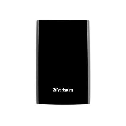 verbatim-hd-externo-500gb-usb30-black-verbatim-smart-disk