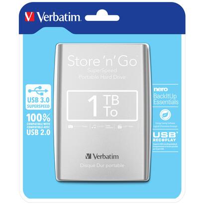 verbatim-store-n-go-disco-duro-externo-1tb-plata-53071