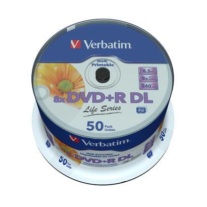 verbatim-dvdr-85-gb-dl-50-piezas-97693