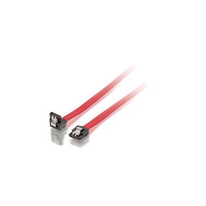 equip-cable-sata-datos-030m-con-clip-de-seguridad-111809
