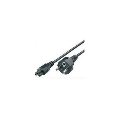 equip-cable-alimentacion-trebol-220v-mh-180m