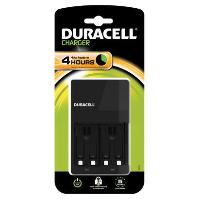 duracell-cargador-baterial-cef14-corriente-alterna-100-240-5060-3-v-4-piezas-naquel-metal-h