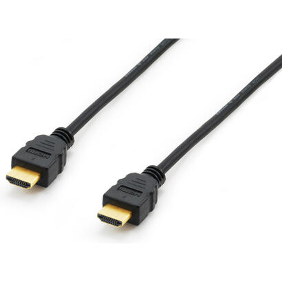 equip-cable-hdmi-18m-high-speed-3d-eco-machomacho