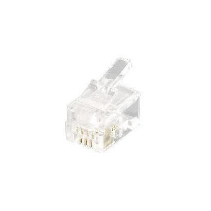equip-kit-100-conectores-rj11-4p4c-121111