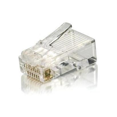 equip-kit-100-conectores-rj45-equip-categoria-6-121143