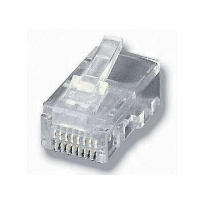 kit-100-conectores-rj45-equip-telefonia-121151
