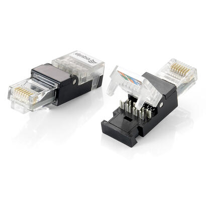 Divisor de conector modular RJ Jabra