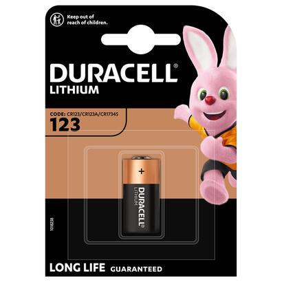 duracell-pila-ultra-photo-lithium-123-cr17345-1ud-litio-3v-bateraa-no-recargable
