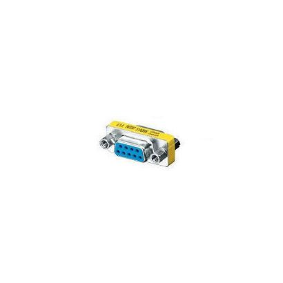 equip-adaptador-serie-db9-hembra-db9-hembra-124301