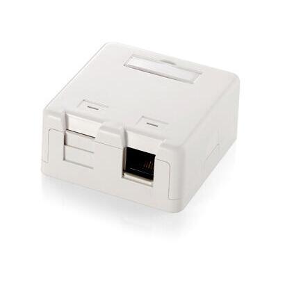 equip-caja-de-superficie-keystone-para-2-rosetas-blanco