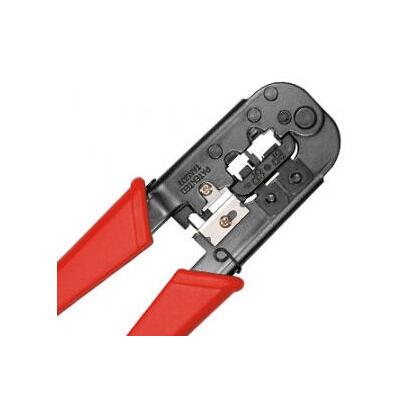 equip-crimpadora-universal-129403-para-conectores-rj11-rj12-rj45-pelacables-y-funcion-corte