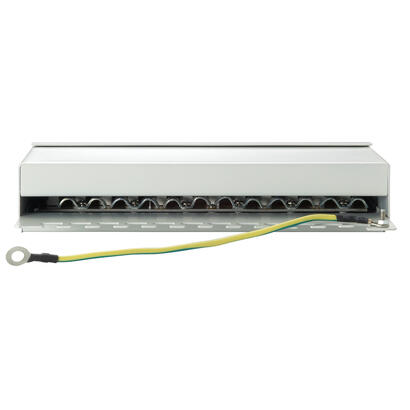 equip-patch-panel-de-escritorio-cat-6-apantallado-12-puertos-blanco