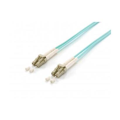 equip-cable-fibra-optica-lcl-50125im-3m-om3-turquesa-255413