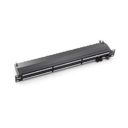 equip-patch-panel-24-puertos-categoria-6a-apantallado-color-negro-326524