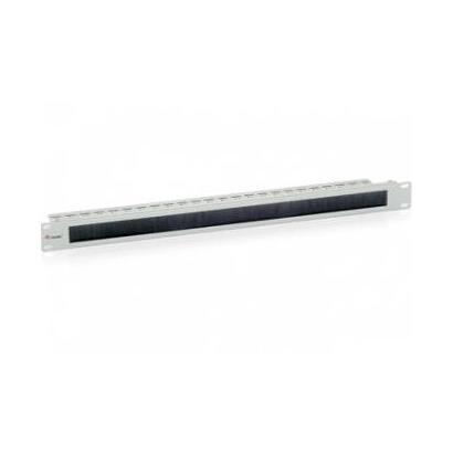 equip-panel-pasacables-con-cepillo-1u-con-barra-de-soporte