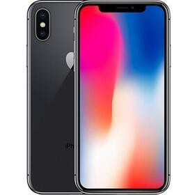 apple-iphone-x-4g-581-64gb-space-gray-eu-mqac2