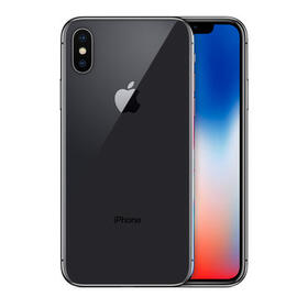 apple-iphone-x-256gb-espacial-mqaf2qla-gris-581