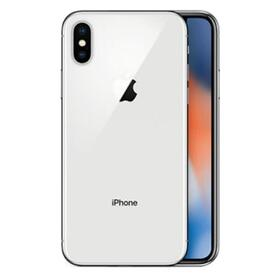 apple-iphone-x-256gb-mqag2qla-plata-581