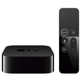 apple-tv-4k-32gb-mqd22hya