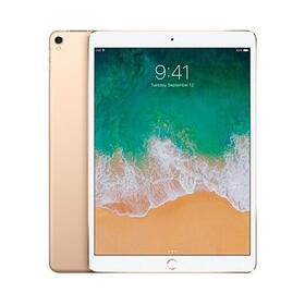 apple-ipad-pro-64gb-wifi-cell-mqf12tya-105-dorada