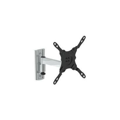 equip-soporte-pared-650106-para-pantallas-de-1342-331066cm-inclinablegiratoria-hasta-35kg-vesa-max-200x200-aluminio