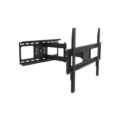 equip-soporte-pared-650316-articulado-para-pantallas-3270-8121778cm-vesa-200x200-400x200-