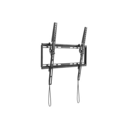 equip-soporte-de-pantalla-37-55-slim-inclinable-slim-max-35kgs