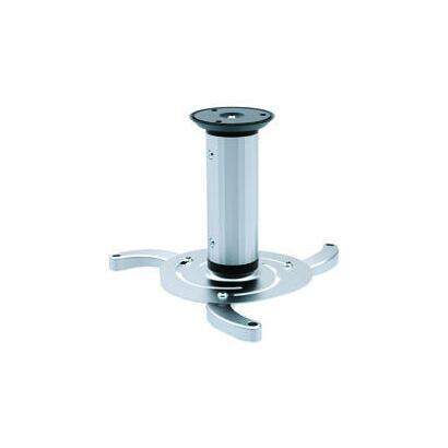 equip-soporte-de-techo-para-proyector-650700-ajuste-de-altura-1130-220mm-hasta-10kgs