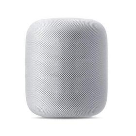 apple-altavoz-homepod-white-7-altavocessirivoice-overhomekitwifibt-mqhv2ya