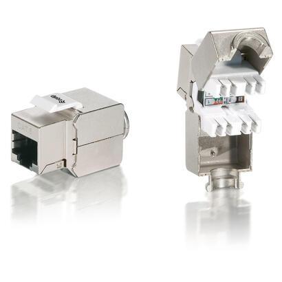 equip-conector-hembra-rj45-ftp-cat6-panel-keystone-8-unidades-767210